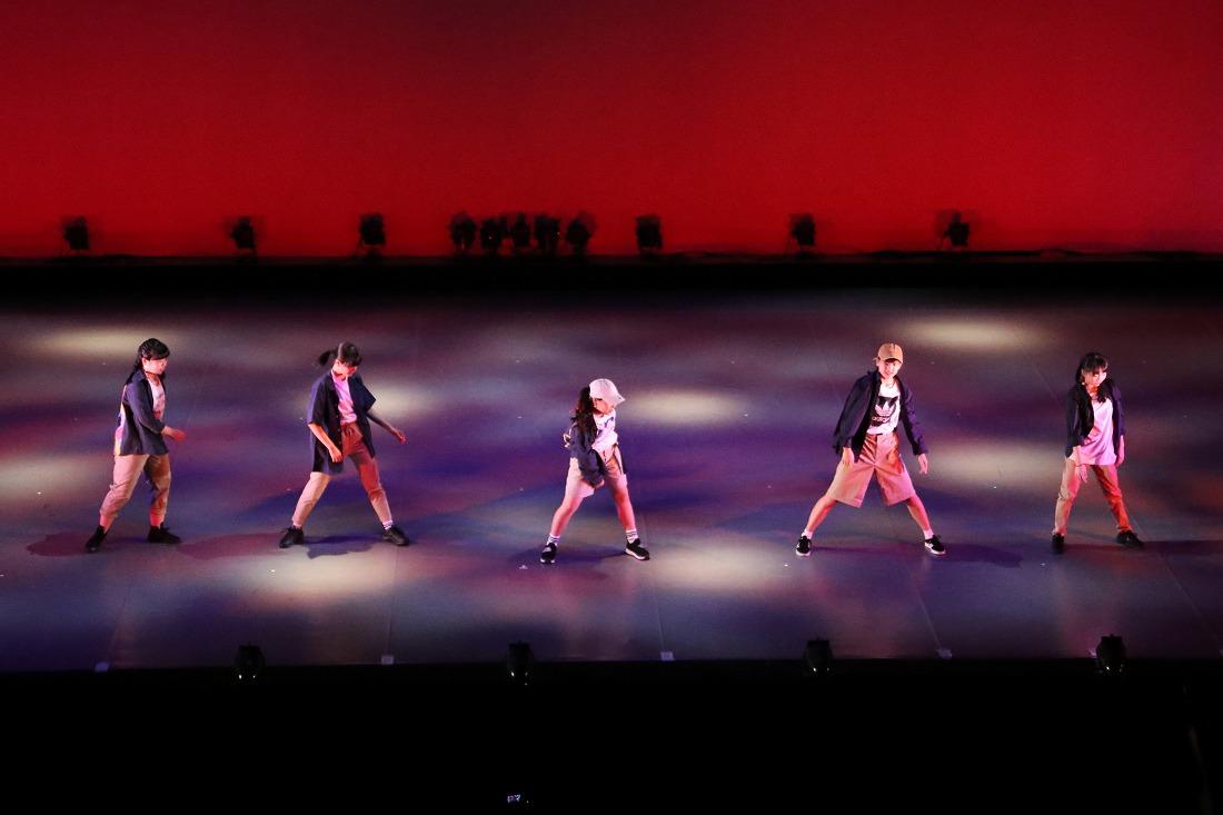 dancefes192sing 105