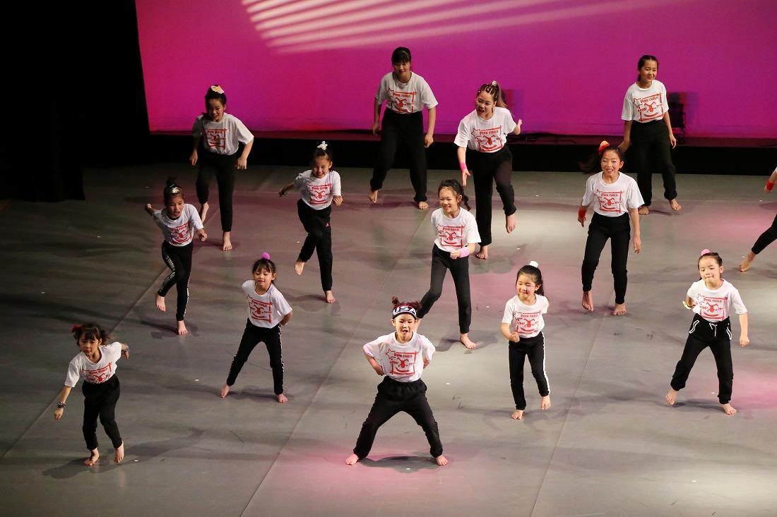 dancefes192usa 5