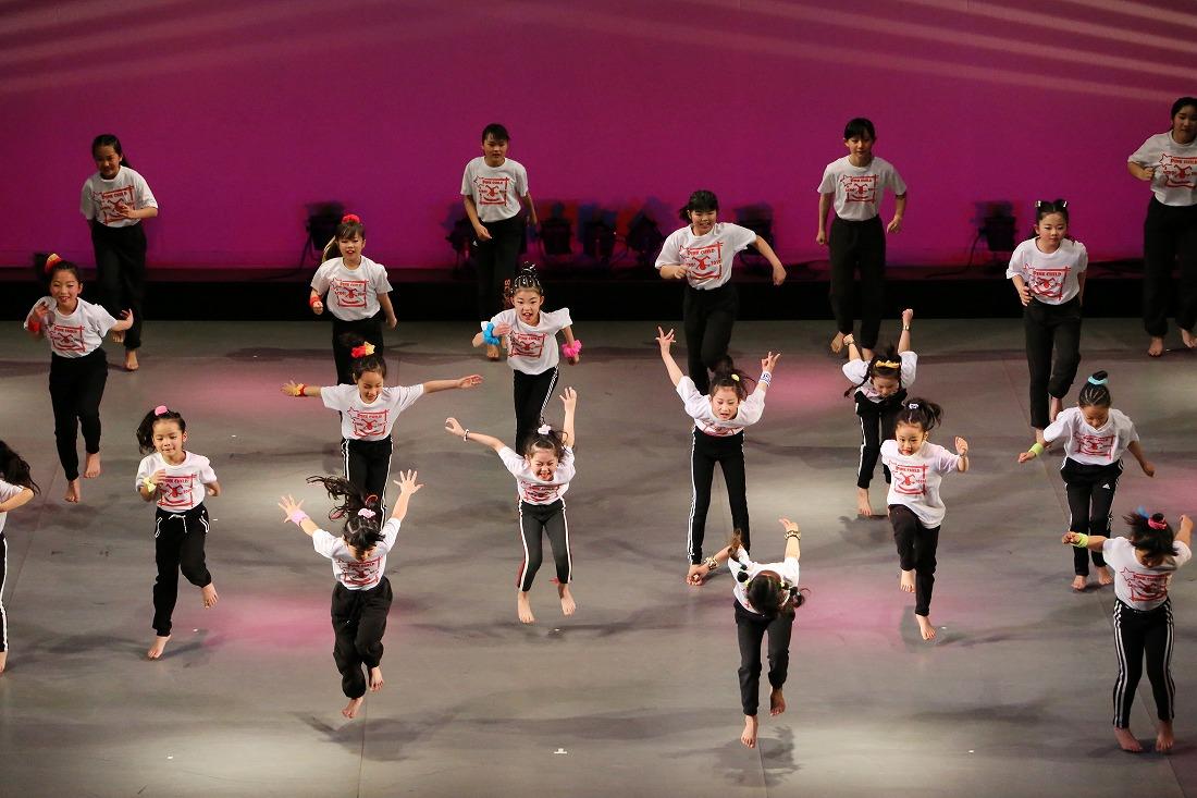 dancefes192usa 7