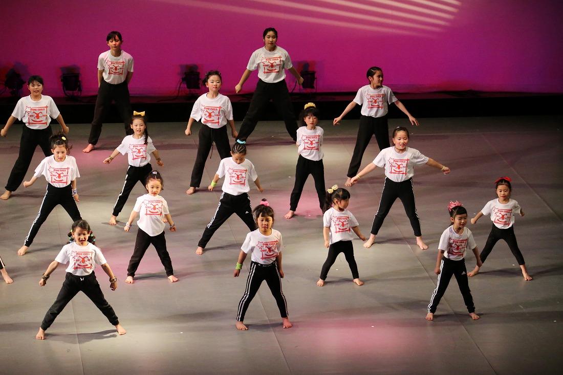dancefes192usa 9