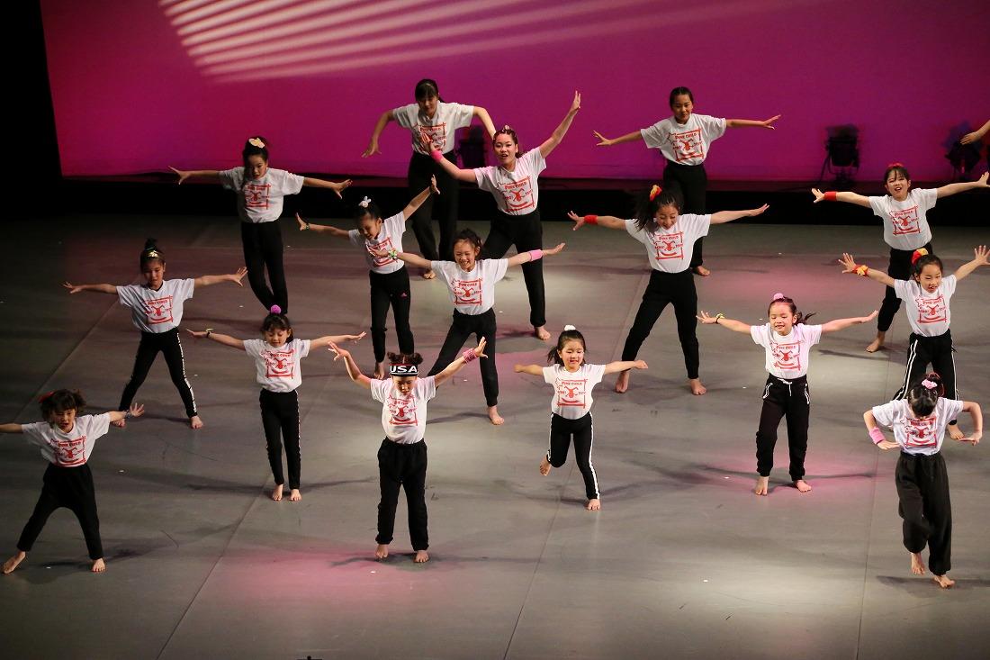 dancefes192usa 11