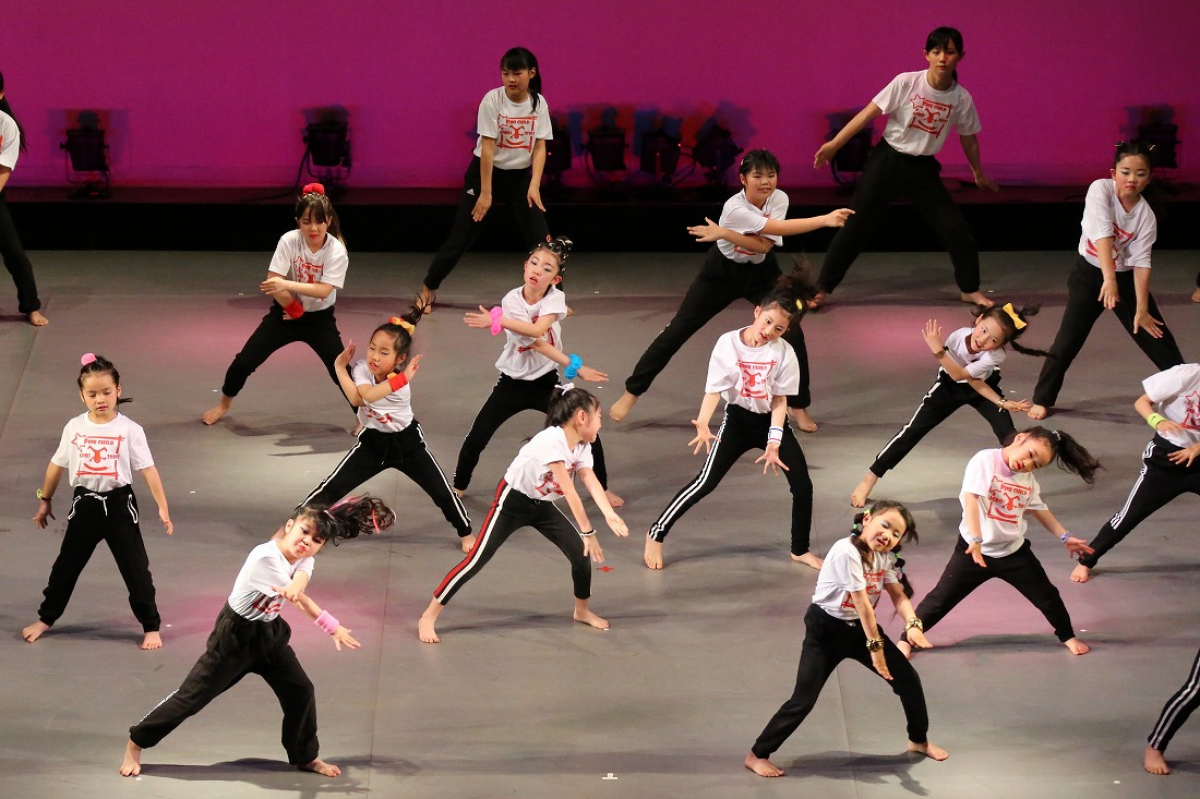 dancefes192usa 13