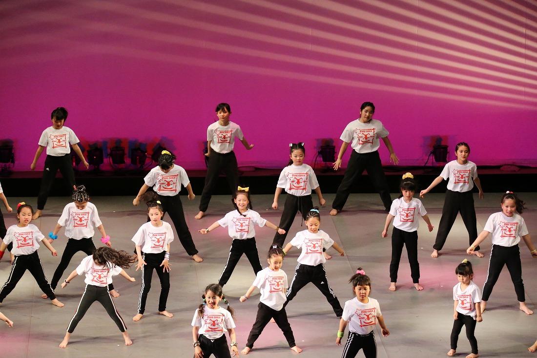 dancefes192usa 15