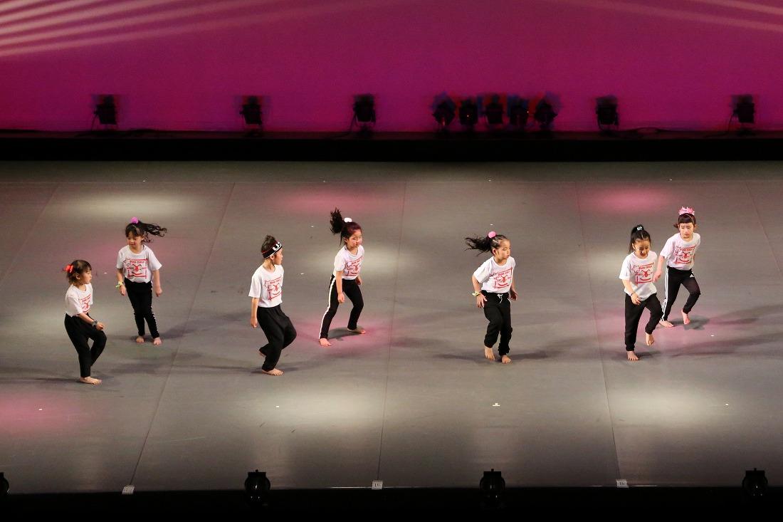 dancefes192usa 17