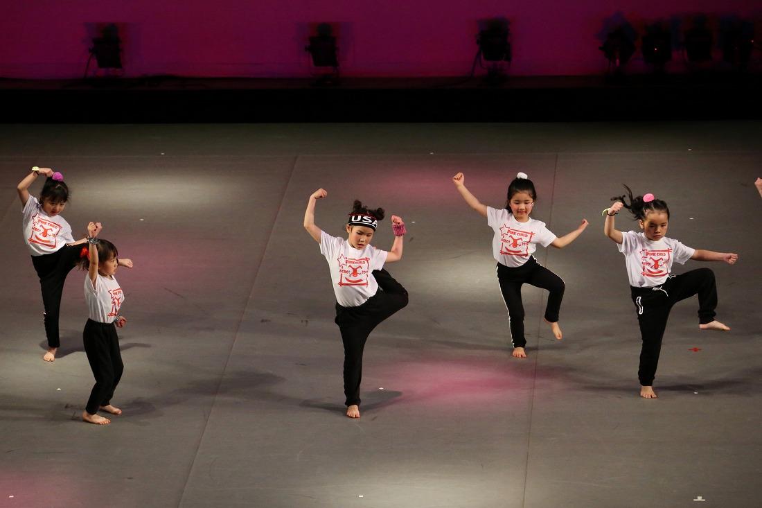 dancefes192usa 21