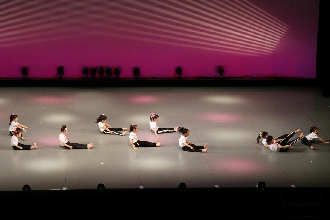dancefes192usa 23