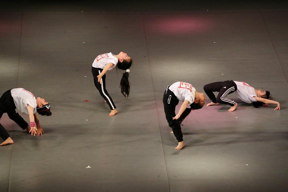 dancefes192usa 28