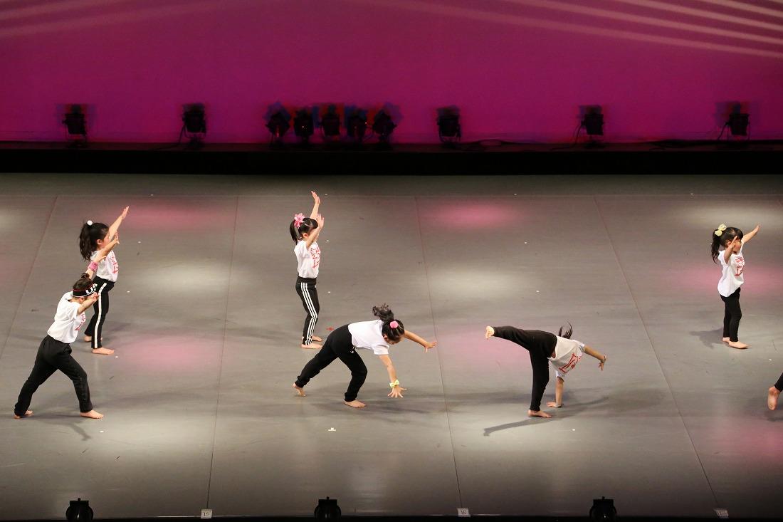 dancefes192usa 31