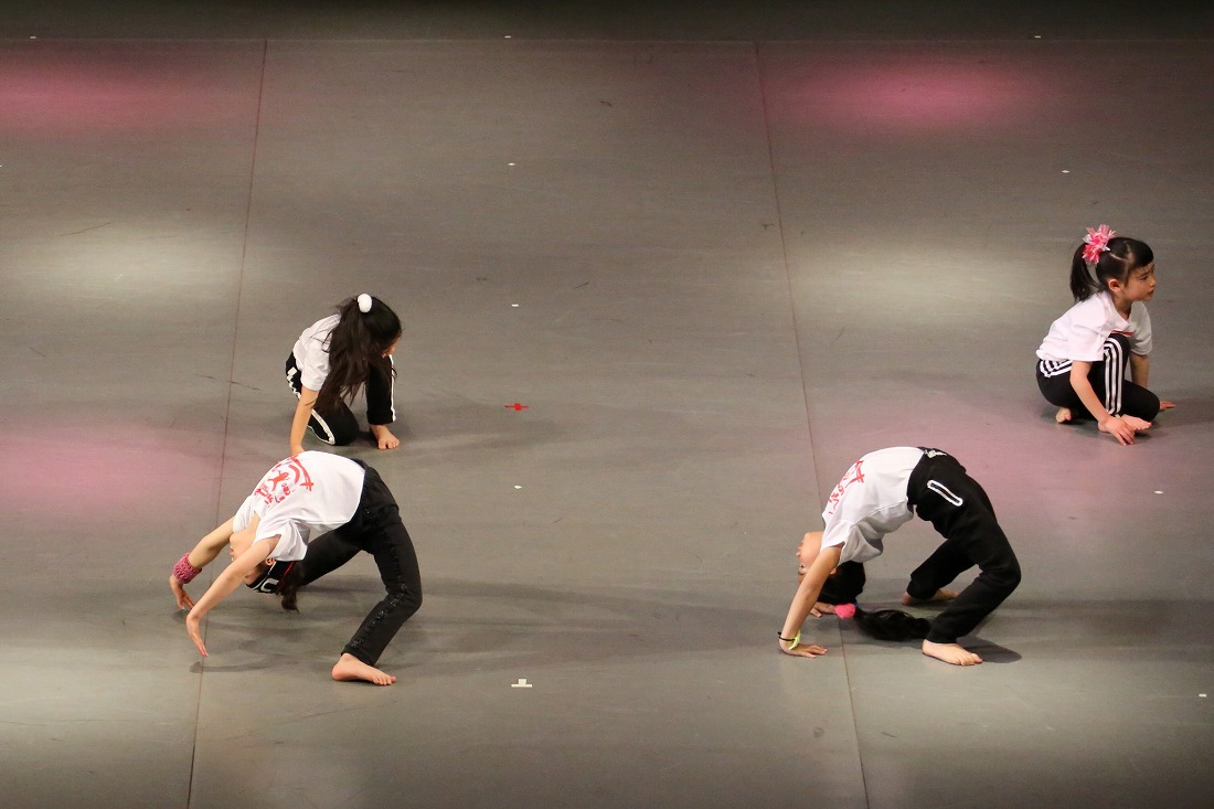 dancefes192usa 33