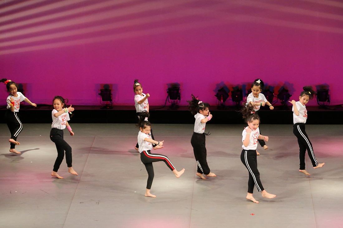dancefes192usa 35