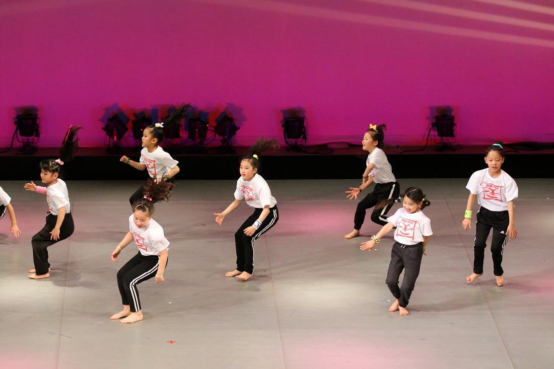 dancefes192usa 37