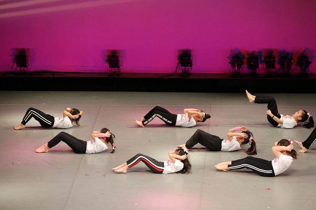 dancefes192usa 39
