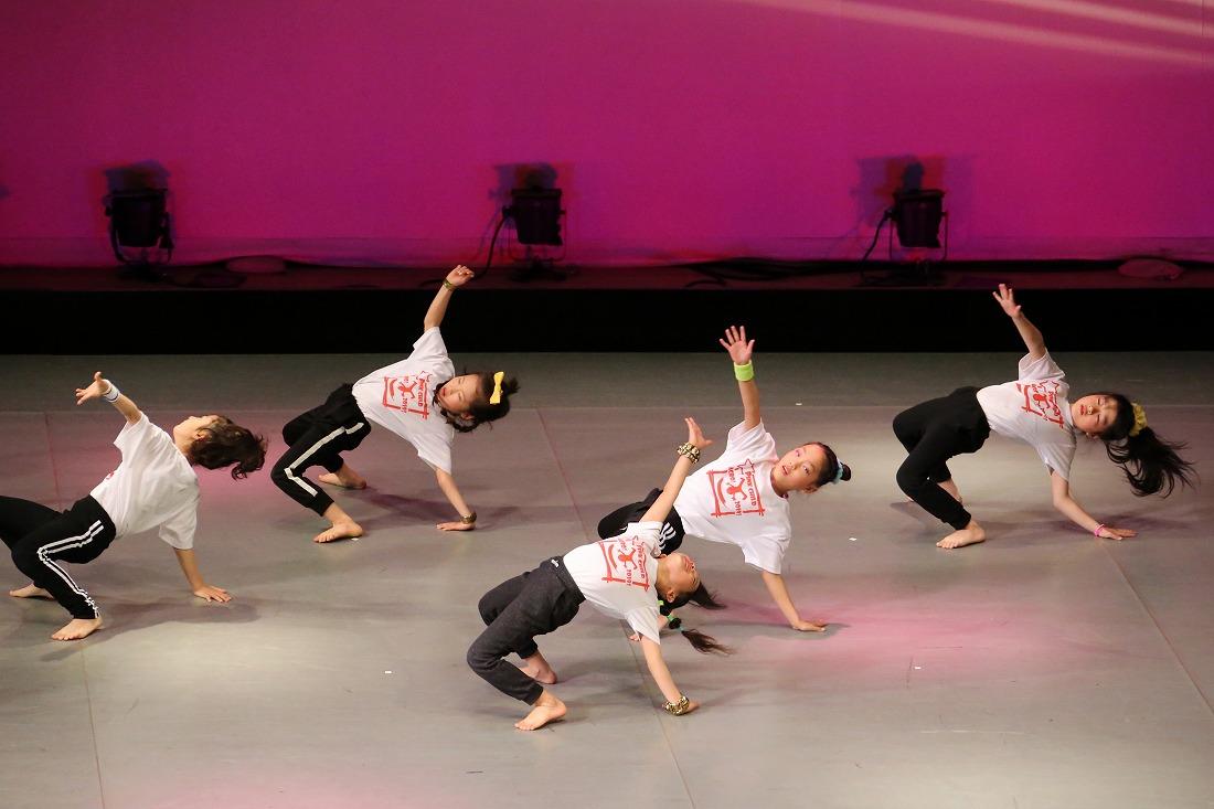 dancefes192usa 41