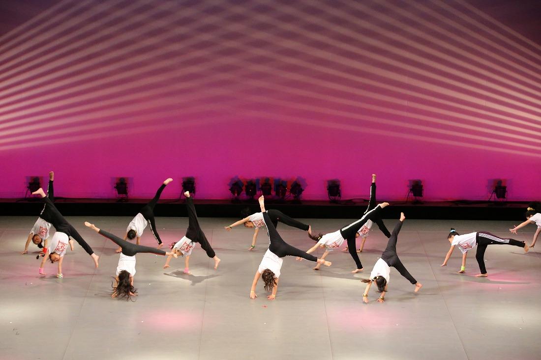 dancefes192usa 43