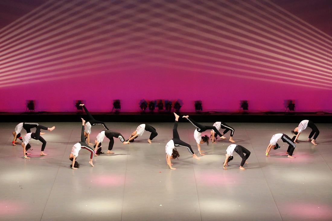 dancefes192usa 45
