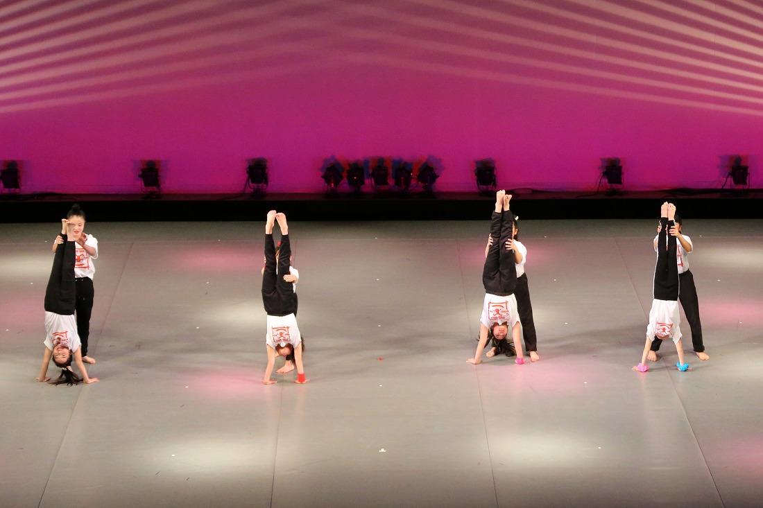 dancefes192usa 49
