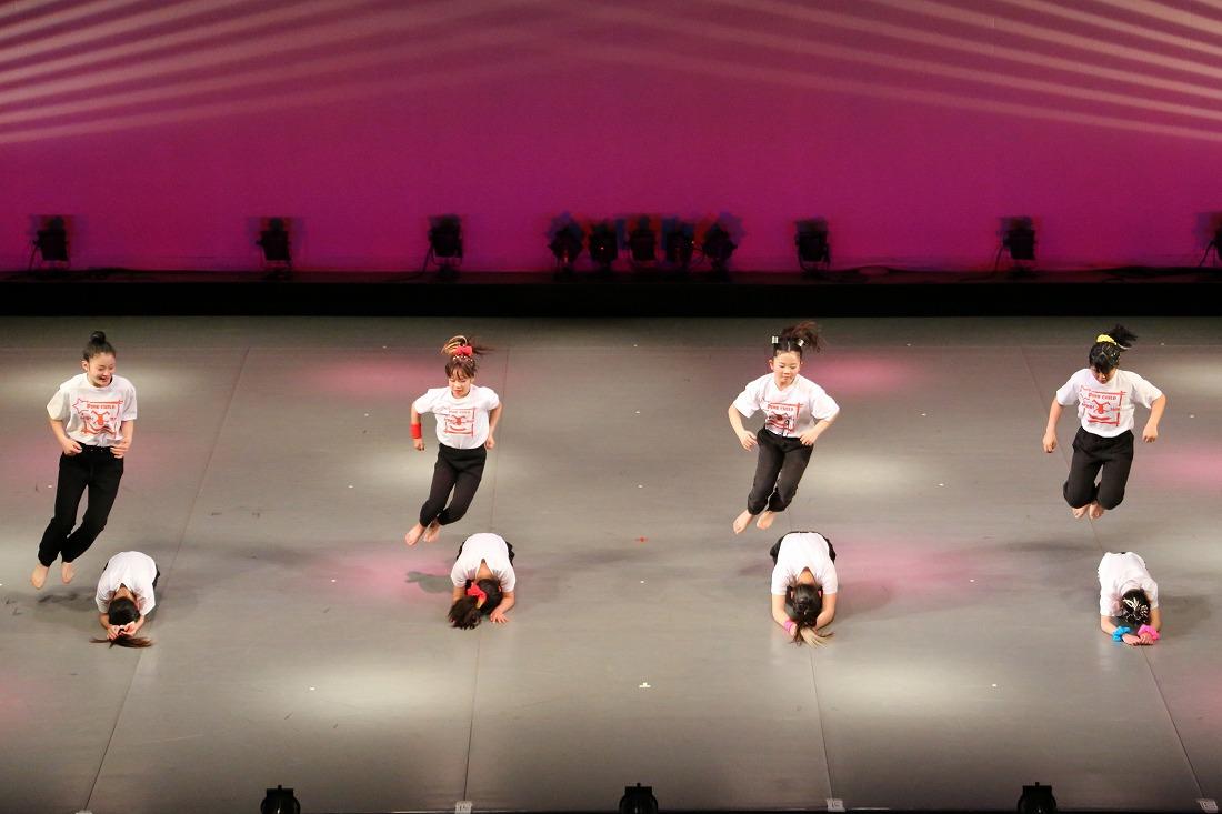 dancefes192usa 51