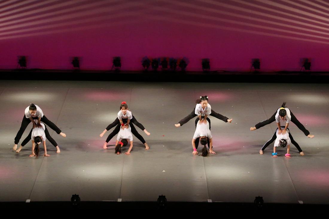 dancefes192usa 53