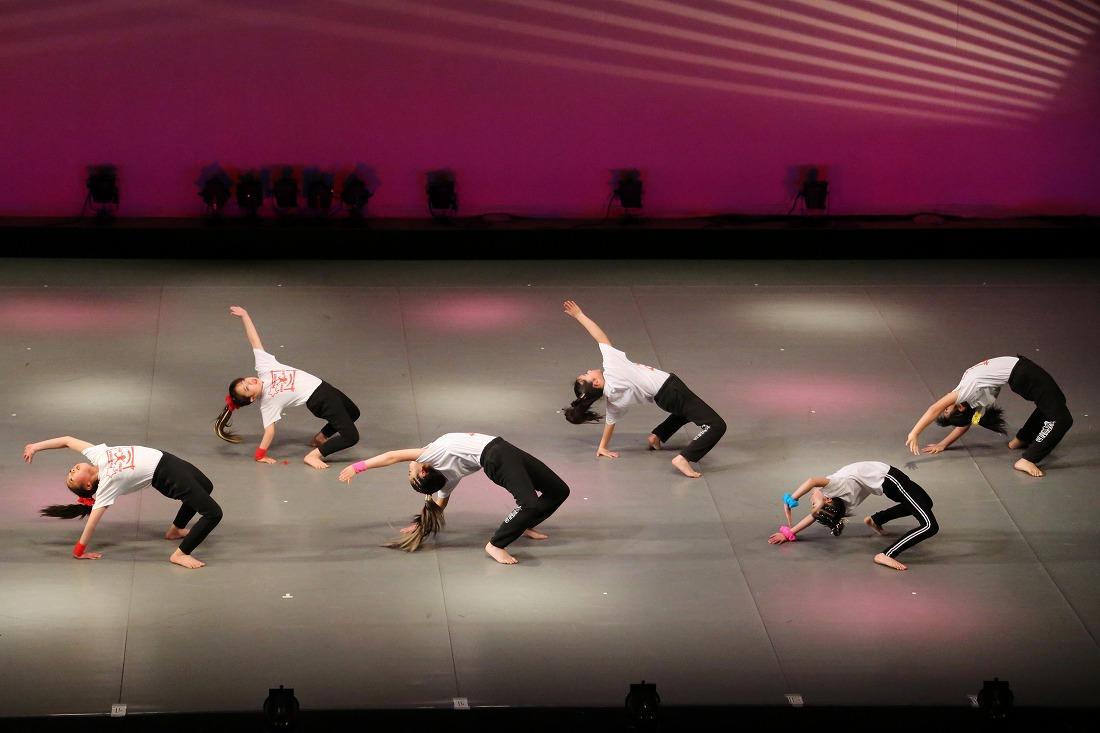 dancefes192usa 55