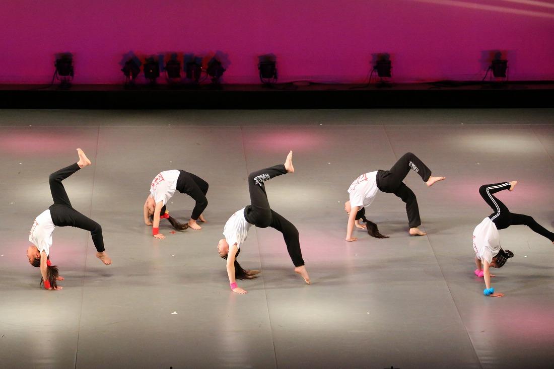 dancefes192usa 56