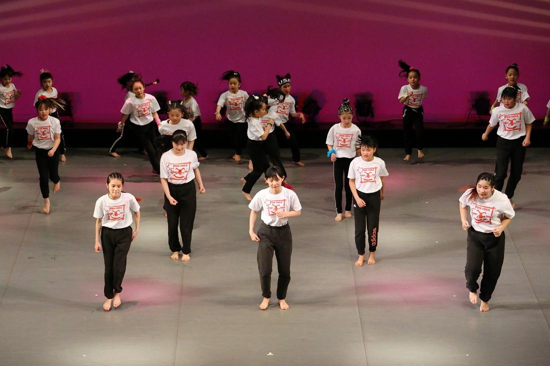 dancefes192usa 58