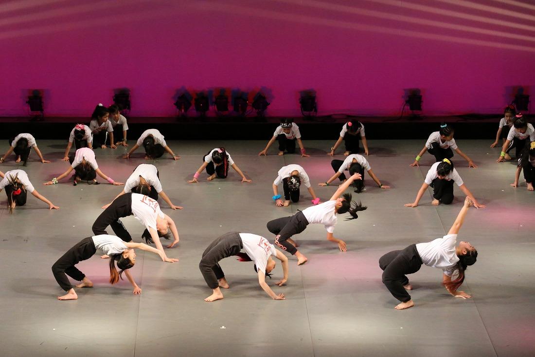dancefes192usa 60