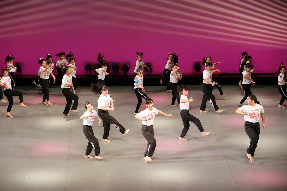 dancefes192usa 62