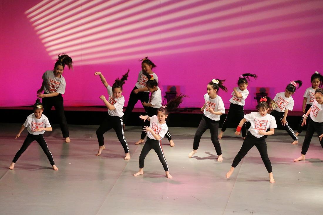 dancefes192usa 64