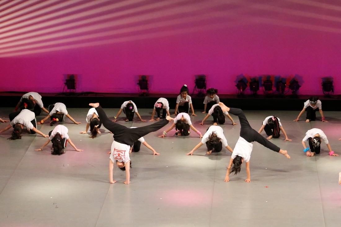dancefes192usa 66
