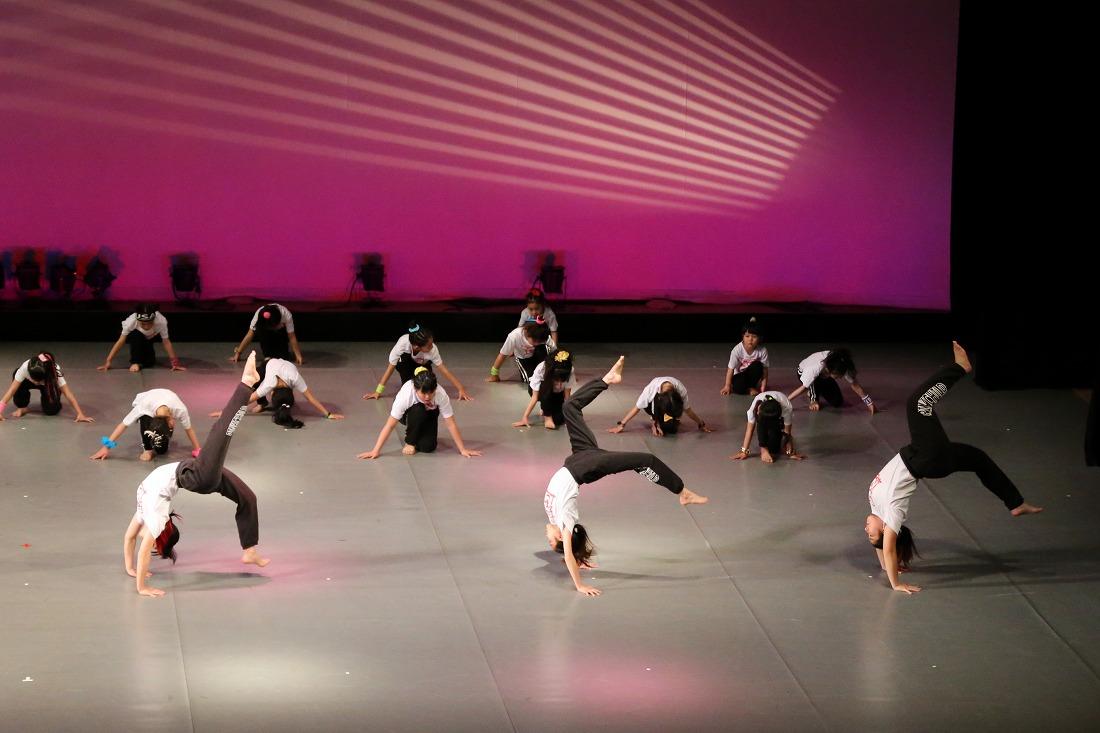 dancefes192usa 68