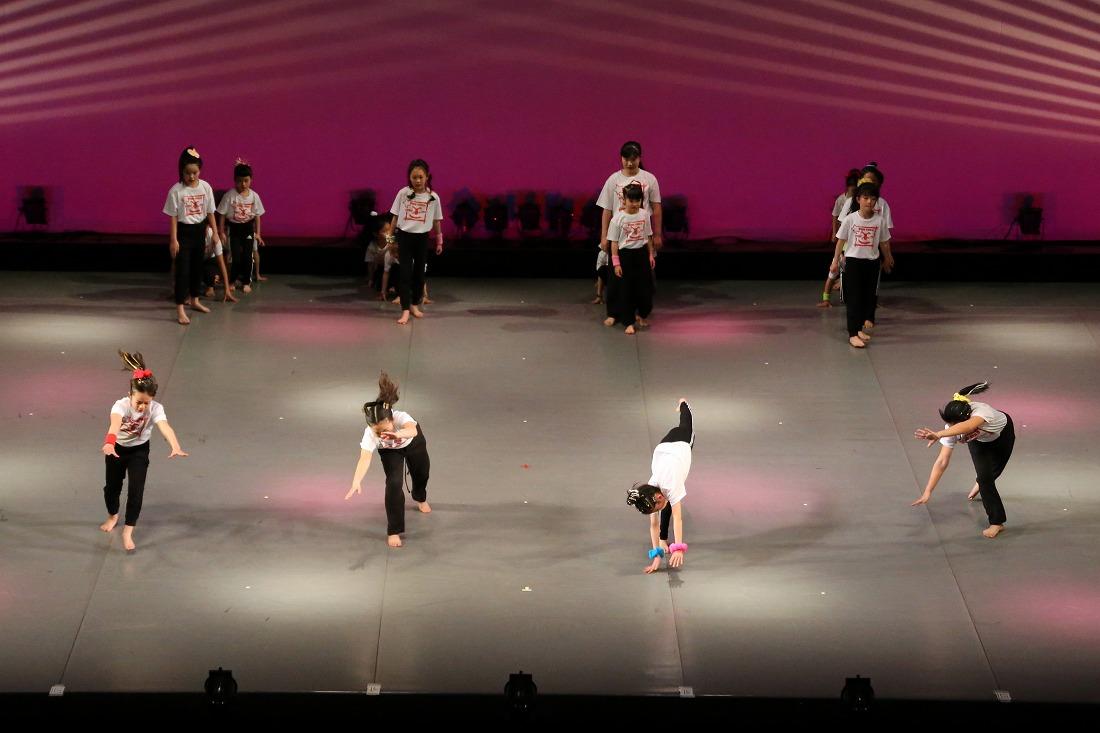 dancefes192usa 70