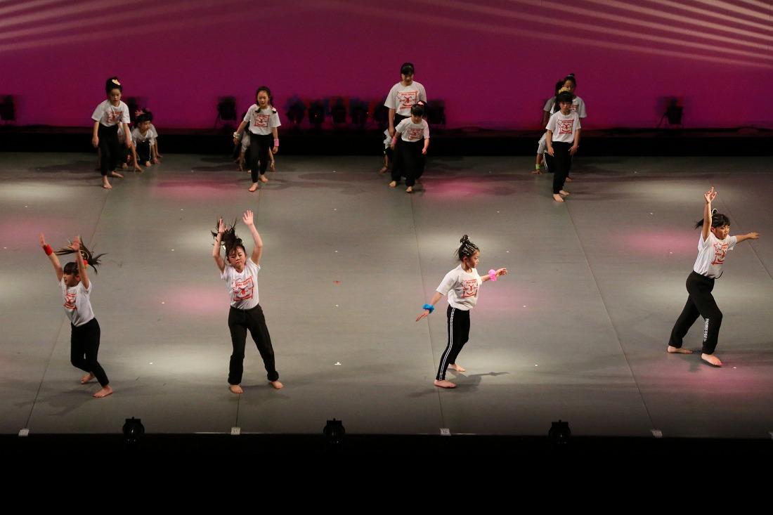 dancefes192usa 72