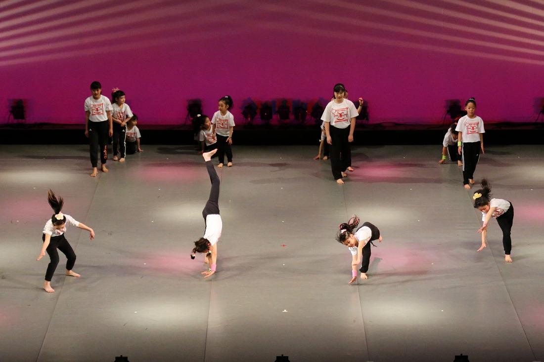 dancefes192usa 73