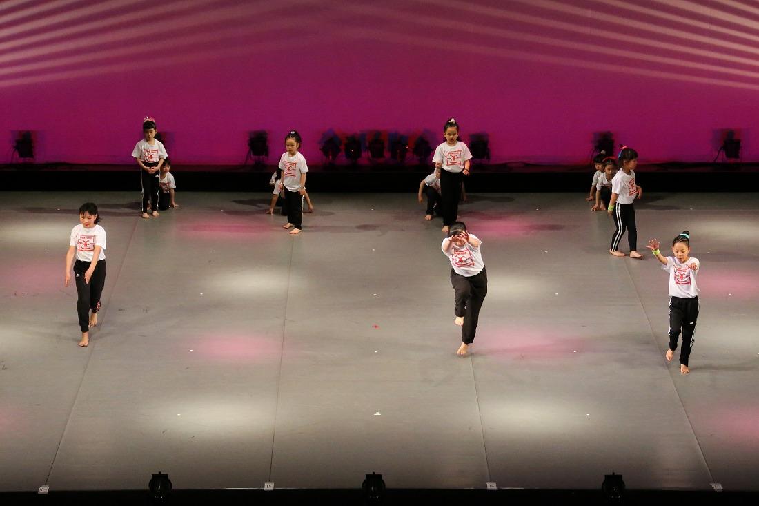 dancefes192usa 75