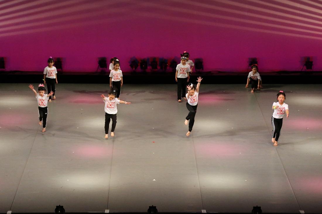 dancefes192usa 77
