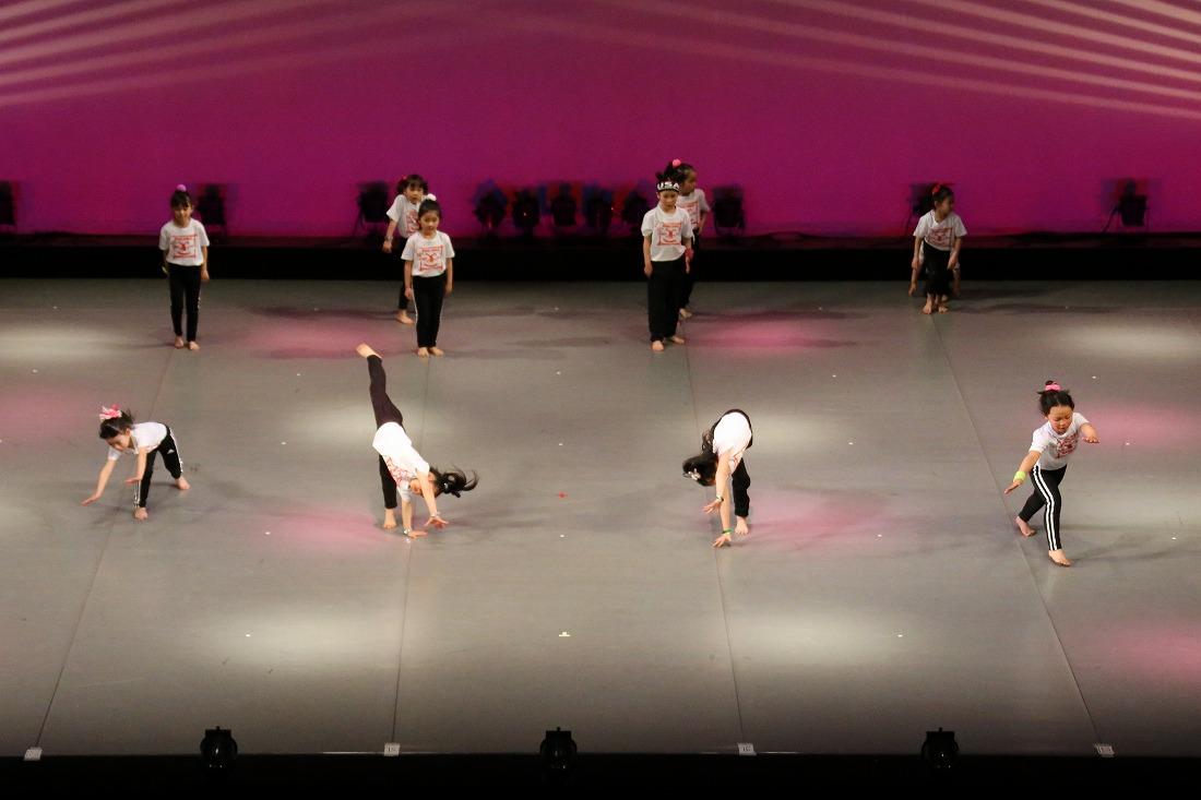 dancefes192usa 78