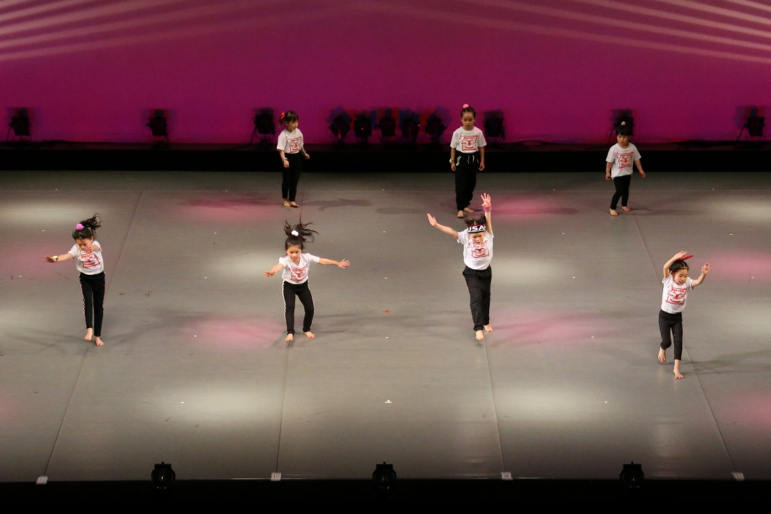 dancefes192usa 80