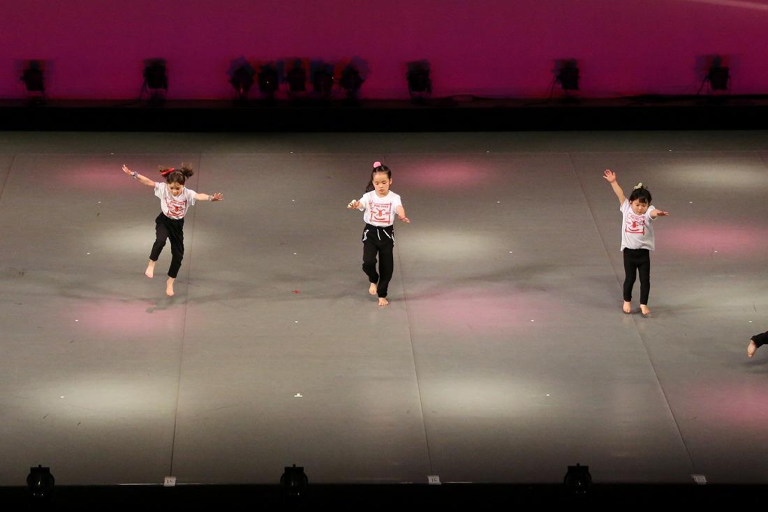 dancefes192usa 82