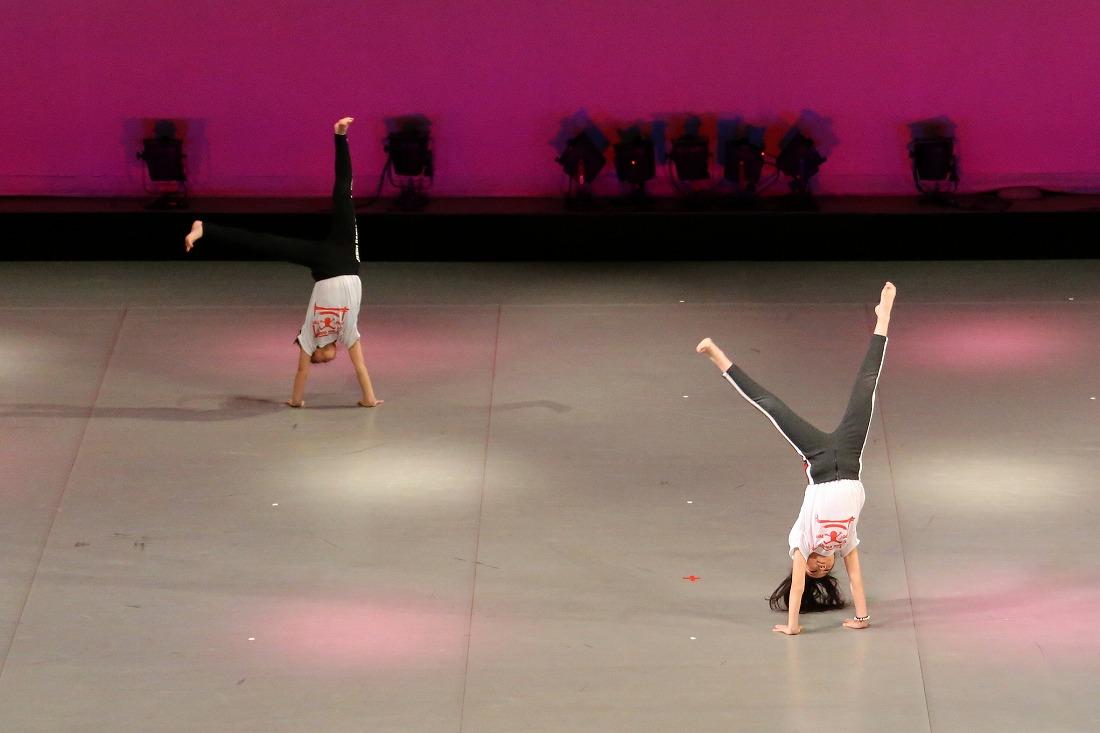 dancefes192usa 84