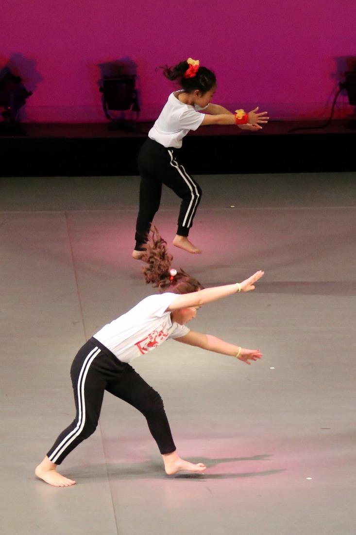 dancefes192usa 89