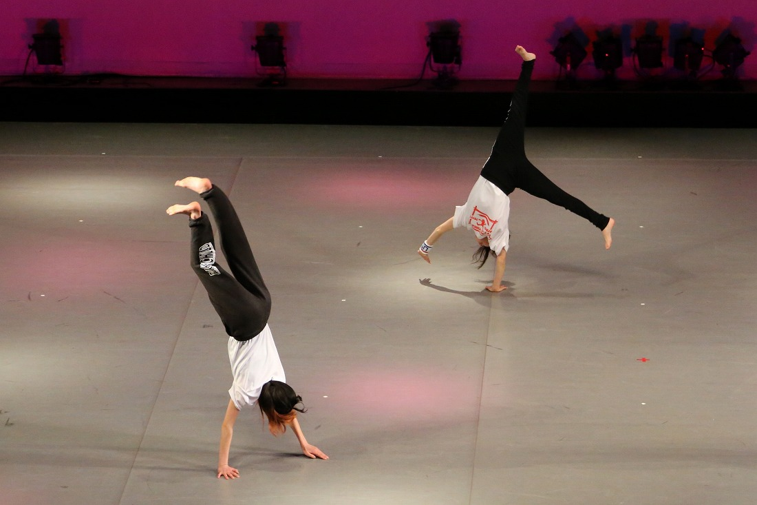 dancefes192usa 92