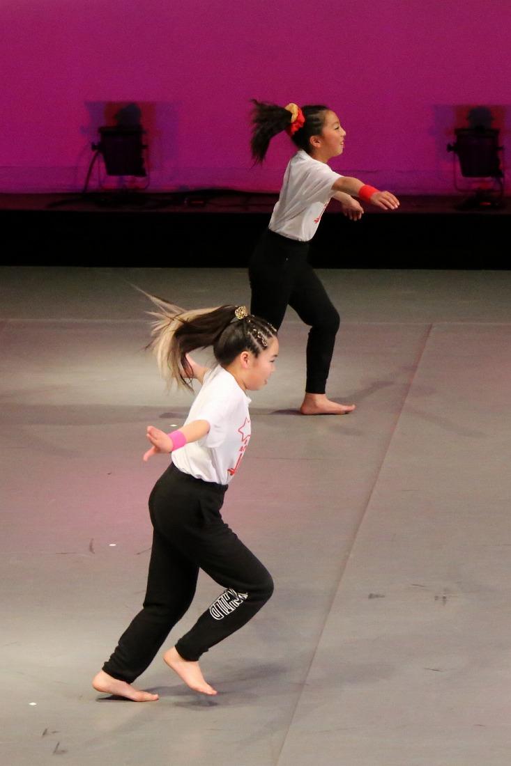 dancefes192usa 93