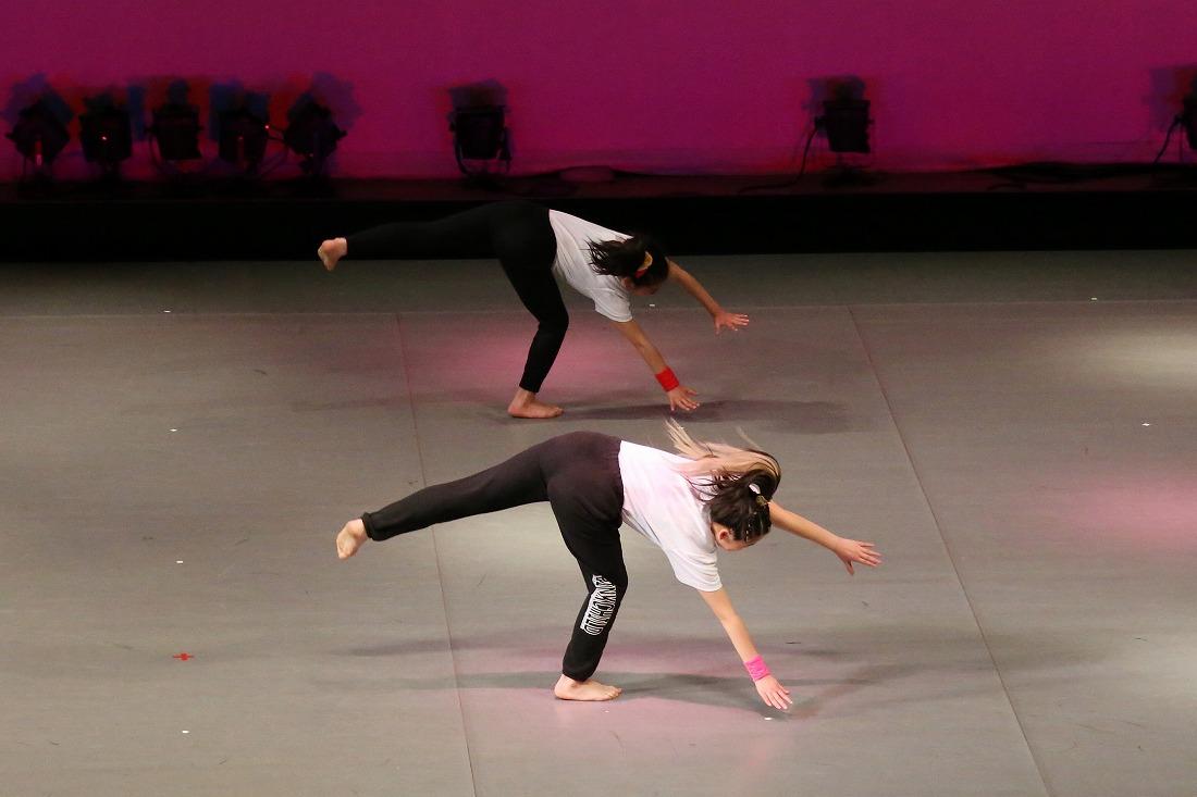 dancefes192usa 94