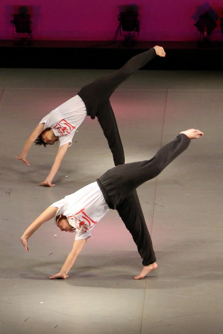 dancefes192usa 97
