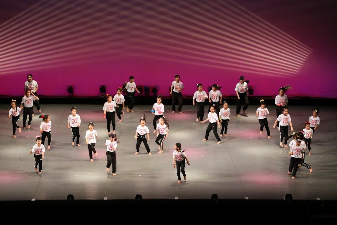 dancefes192usa 99