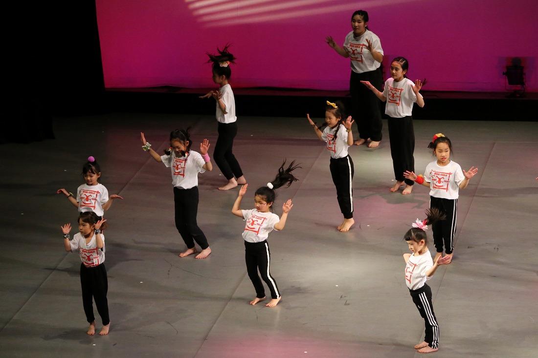 dancefes192usa 100