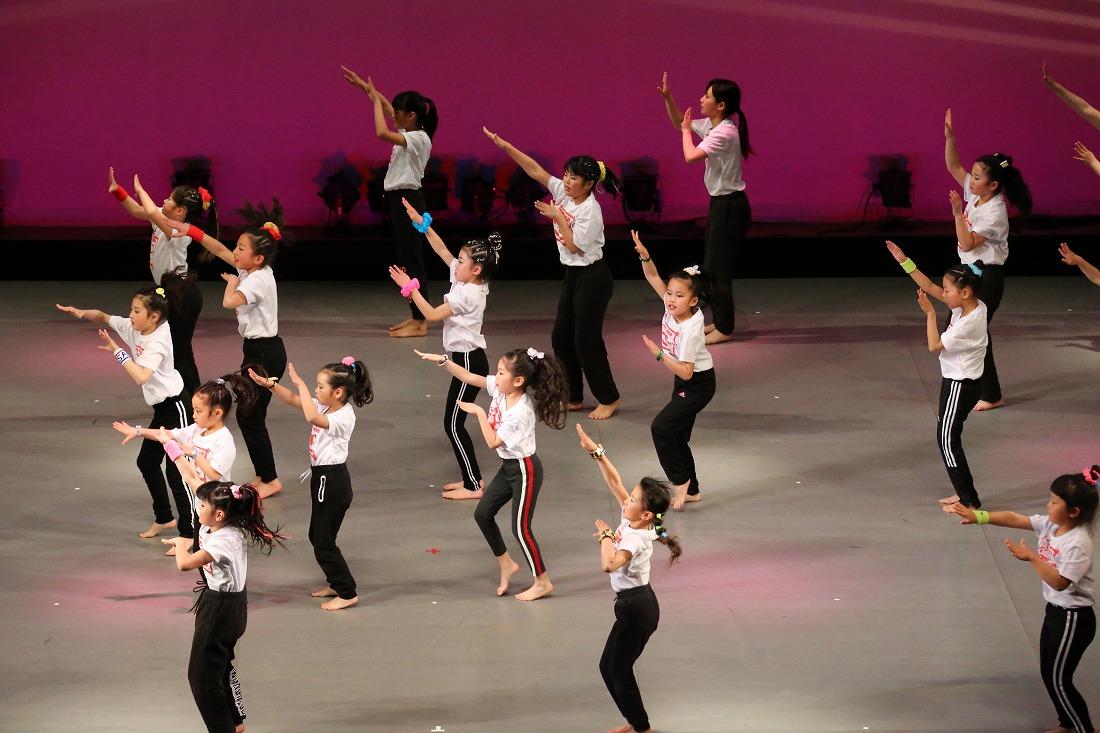dancefes192usa 101