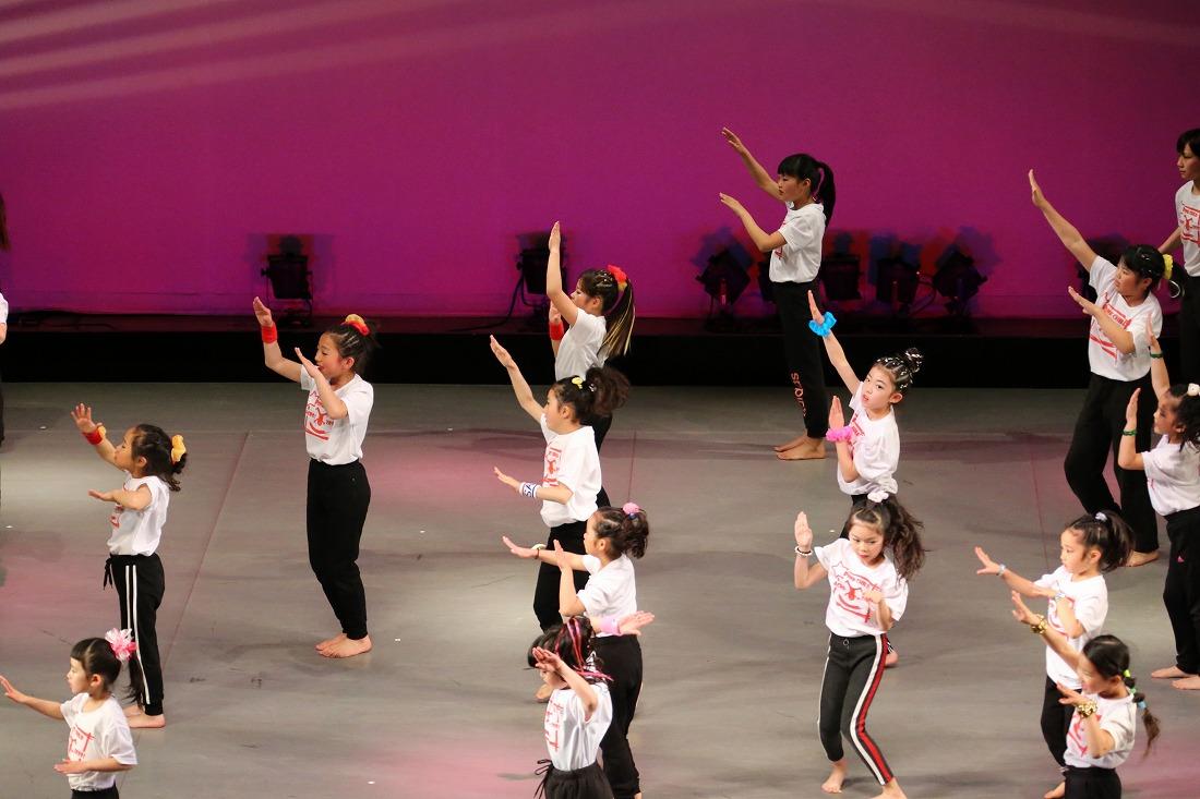 dancefes192usa 103