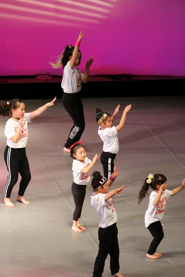 dancefes192usa 105