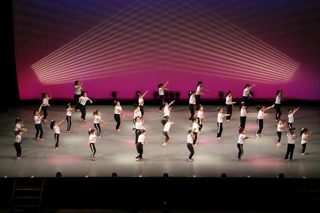 dancefes192usa 106